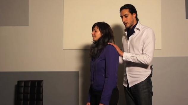 Chaine vidéos sur l'Hypnose à Tahiti