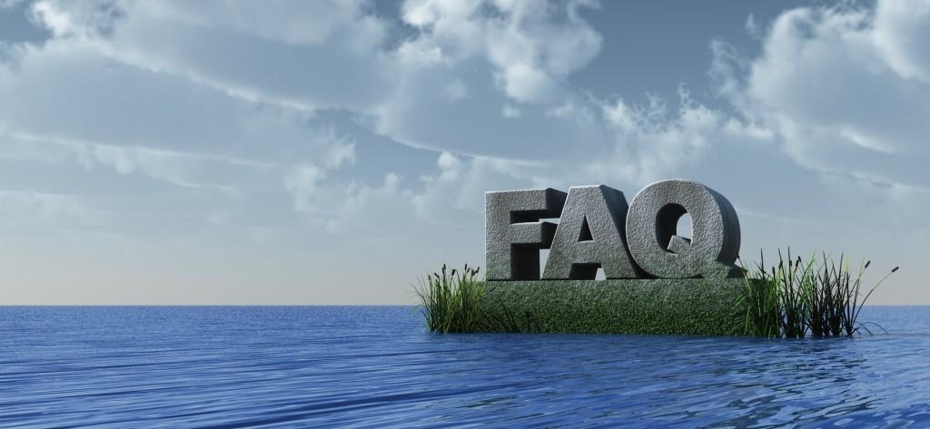 Foire aux questions sur l'hypnose à Tahiti