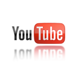 Chaine d'Hypnose sur youtube