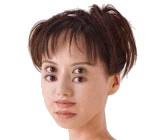 perception developpés en hypnose