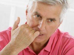 traitement pour l'onycophagie par l'hypnose a tahiti