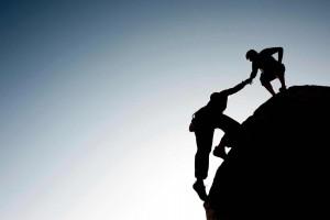 mentoring-coaching-a-tahiti-1