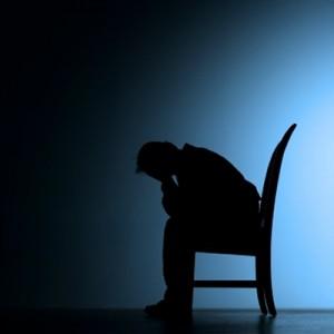 Comment sortir de la dépression à Tahiti