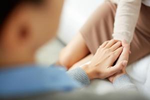Deui et Soutien par l'Hypnose àTahiti