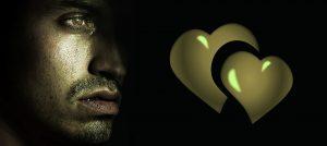 separation aide par l hypnose-1