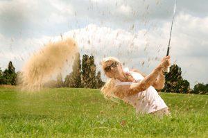 Preparation-championat-Golf-par-l-hypnose