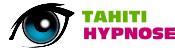 Hypnose à Tahiti