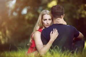 Accompagnement-couple-Hypnose-Tahiti