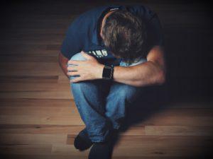 Surmonter les diificultés de la vie grace à l'hypnose
