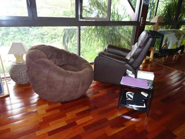 Cabinet d'hypnose en Polynesie Française