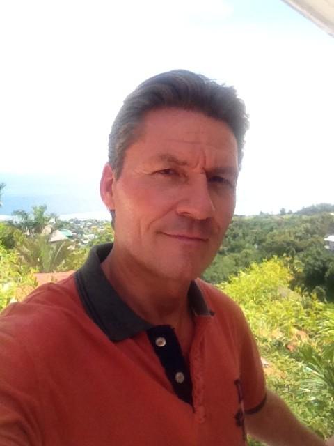 Praticien en Hypnose éricksonnienne à Tahiti