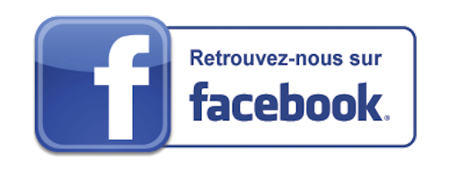 J-aime-le-facebook-de-tahiti-hypnose