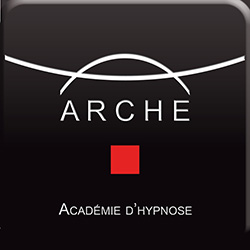 Arche Hypnose Formation