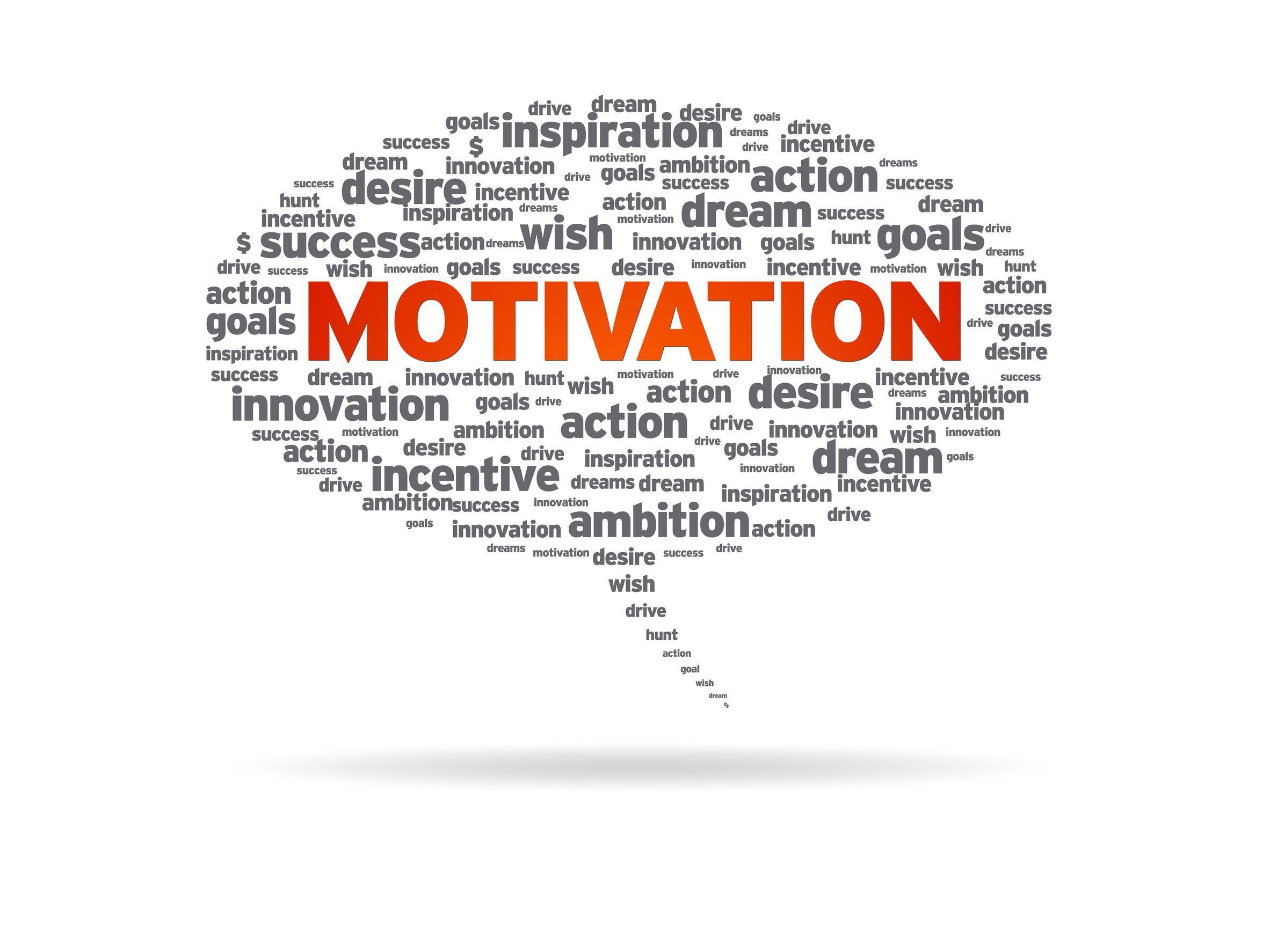motivation-pour-le-changement