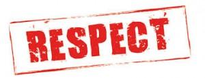 respect-en-hypnose-300×114