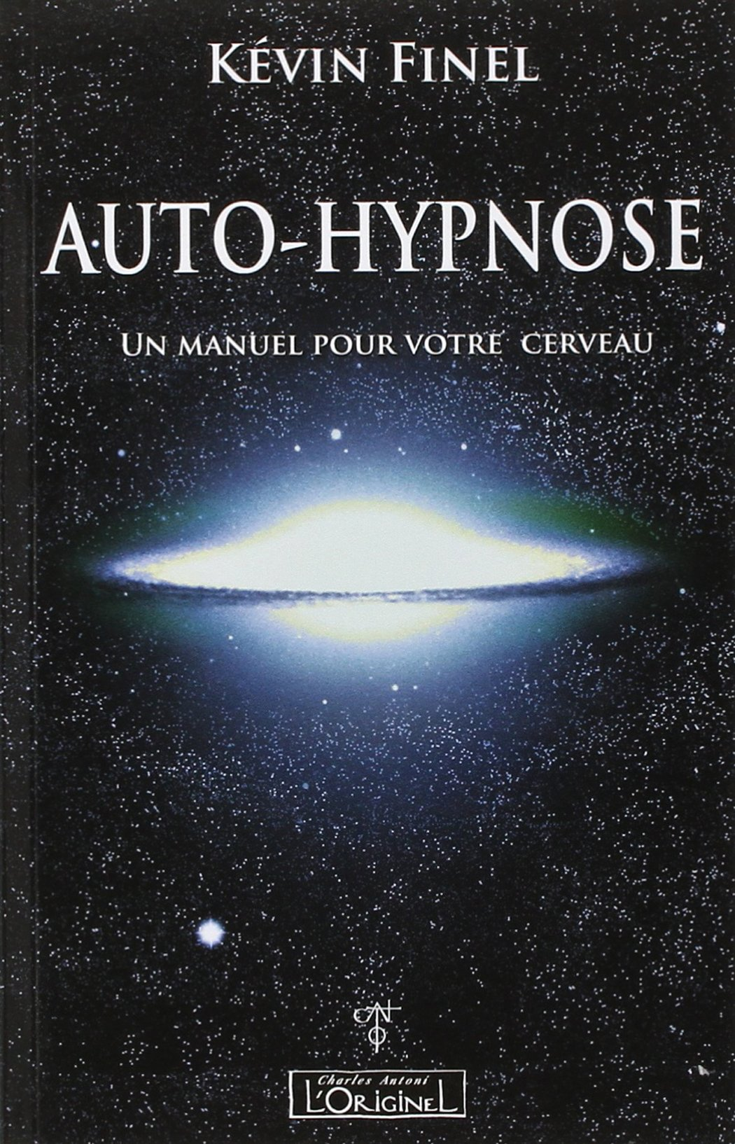 Découvrir l'hypnose à Tahiti