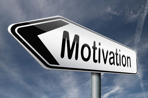 motivation condition a la reussite
