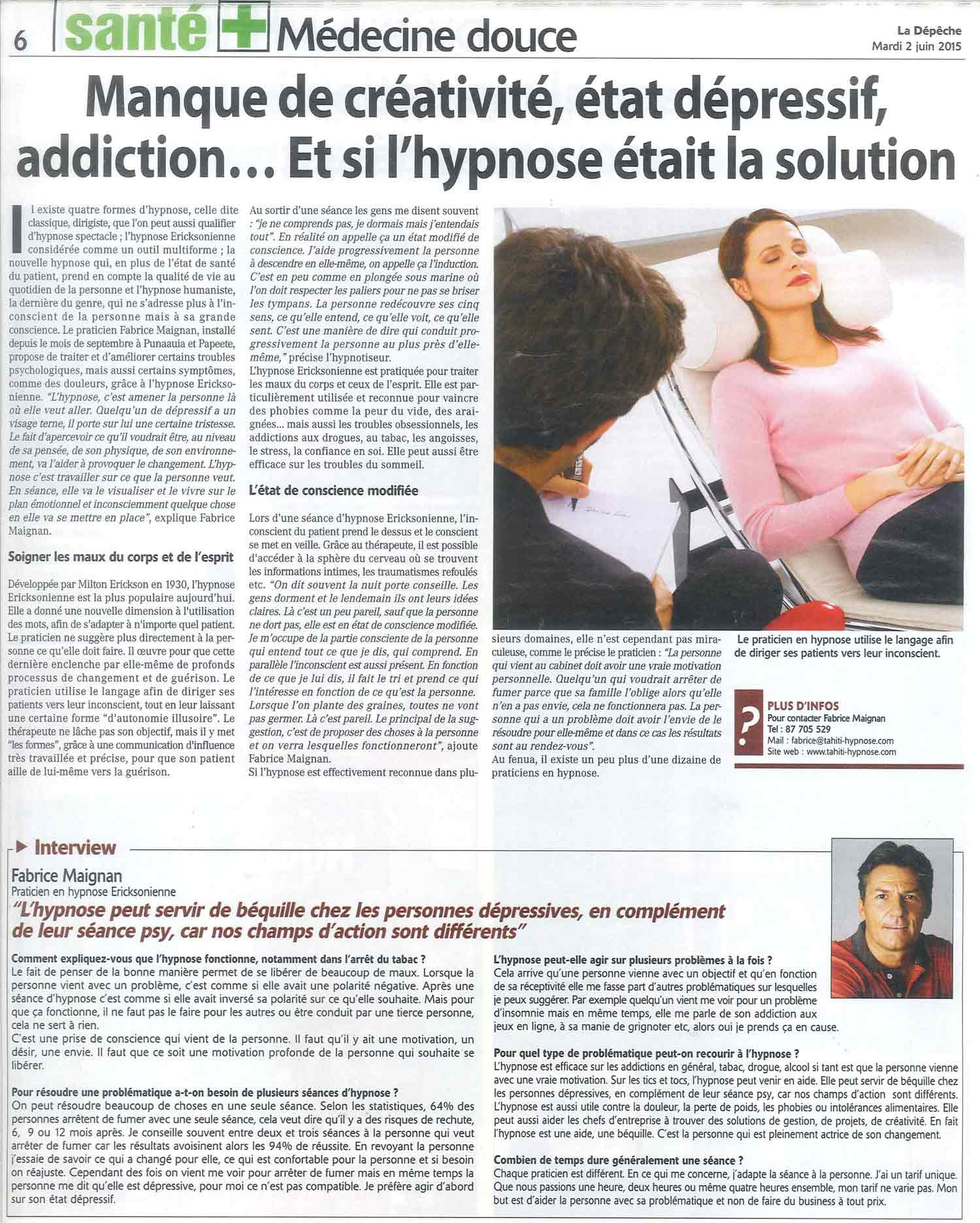 Article-Hypnose-Fabrice-2