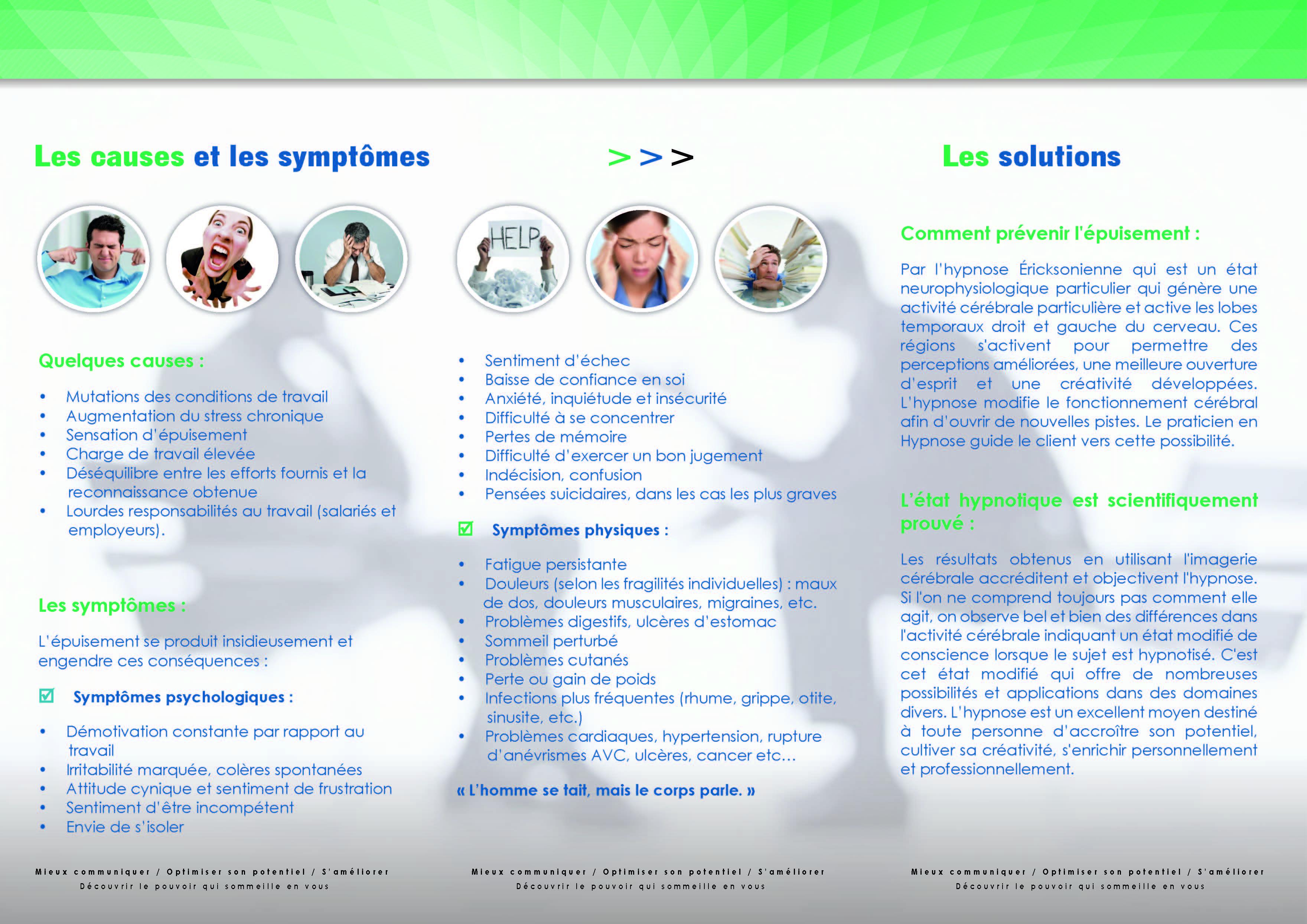 Flyer pro burnout v5 HD_Page_1