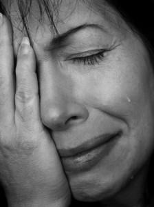 Hypnose-pour-sortir-de-la-depression-a-tahiti