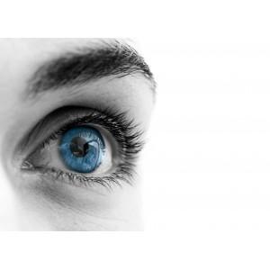hypnose-pour-vaincre-le-stress