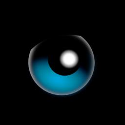 Videos Hypnose Tahiti