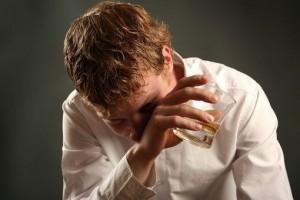 Stopper sa consommation d'alcool grace a l'hypnose à Tahiti