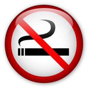 Arreter le tabac en Polynséis Française