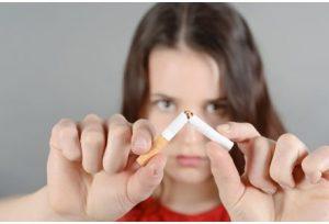 Stopper le tabac à tahiti