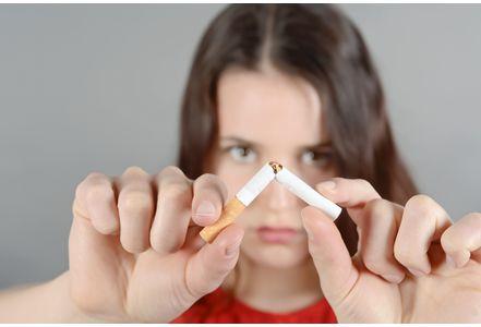 stoper-le-tabac-a-tahiti-1