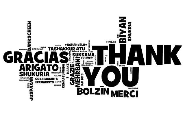 un-grand-remerciement
