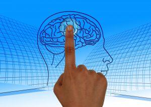 Imagination et Hypnose