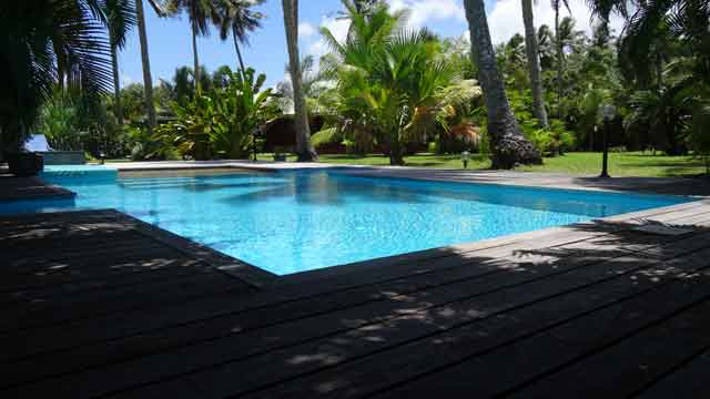 vue-piscine-taravao