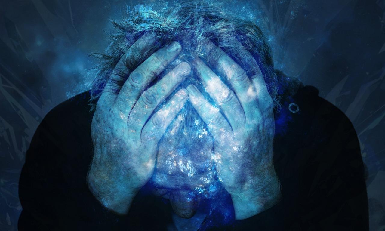 Hypersensibilite aide par l'hypnose