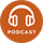 podcast-hover